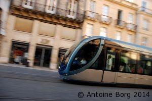 1054574_tram1.jpg
